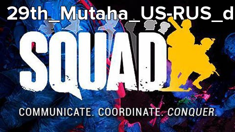 29th_Mutaha_US-RUS_day