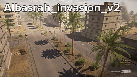 Albasrah_invasion_v2