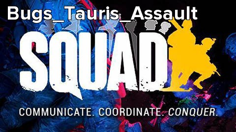 Bugs_Tauris_Assault
