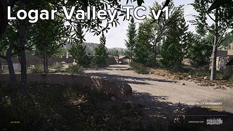 Logar Valley TC v1