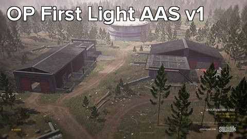 OP First Light AAS v1