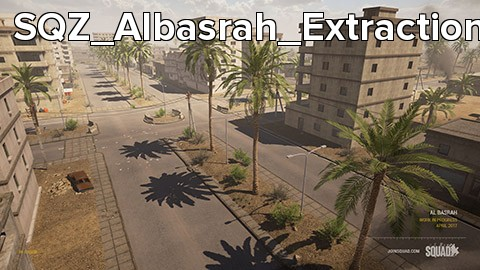 SQZ_Albasrah_Extraction_SquadZ