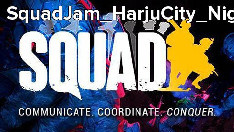 SquadJam_HarjuCity_Night