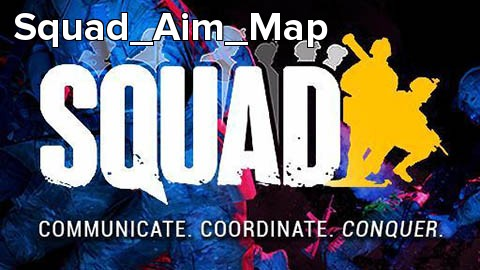 Squad_Aim_Map