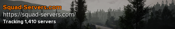 banner-4.png