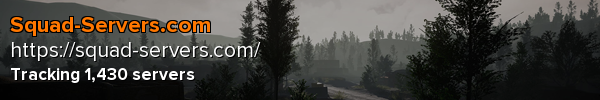 ITAENG Joinsquad.it Server